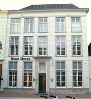 Best Western Euro Hotel 's hertogenbosch
